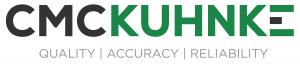 CMC-Kuhnke GmbH