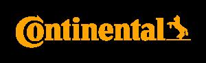 ContiTech Elastomer- Beschichtungen GmbH
