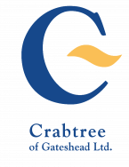 Crabtree of Gateshead Ltd.