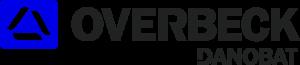 DANOBAT-OVERBECK  GmbH