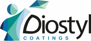 Diostyl Coatings BV