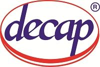Dodia Establishment [Decap Closures Pvt Ltd]