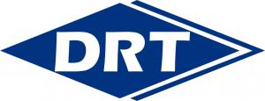 DRT GmbH & Co KG