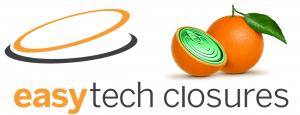 Easytech Closures SPA
