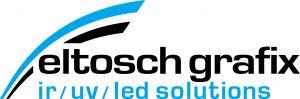 Eltosch Grafix GmbH