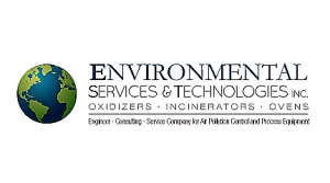 Environmental Services Technologies Inc.