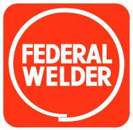 Federal Welder International Ltd.