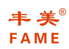 Shenzhen Fengmei Automatic Equipment Co., LTD