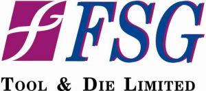 FSG Tool & Die Ltd.
