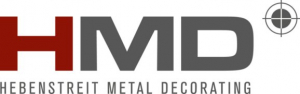 Hebenstreit Metal Decorating GmbH