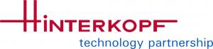 Hinterkopf GmbH
