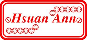 HSUAN ANN MACHINERY Co., Ltd