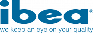 ibea GmbH