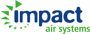 Impact Air Systems Ltd