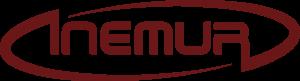 Inemur SL Ingenieria Electromecanica Murciana C/ Esmeralda s/n