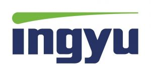 Ingyu Precision Industries Co. Ltd.