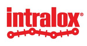 Intralox LLC Europe