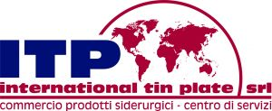 I.T.P. Srl International Tin Plate