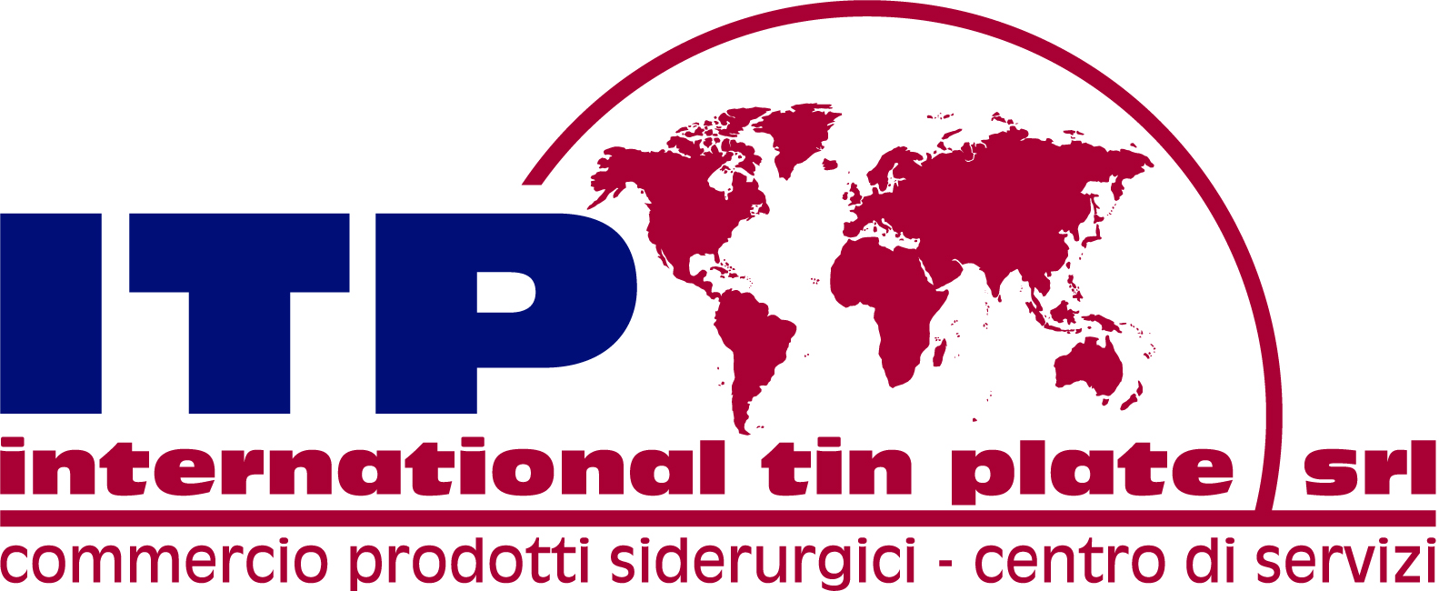 Exhibitor i t p srl international tin plate metpack for Four decor international srl
