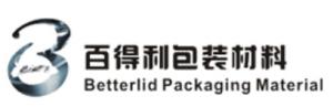 Jiangmen Betterlid Packaging Materials Inc.