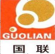 Jiangsu Guolian New Material Co.,Ltd