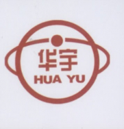 Jiangsu Huayu Printing & Coating Equipment Co., Ltd.