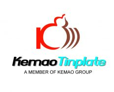 Jiangsu Kemao New Materials Technology Co. Ltd.