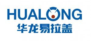 Jieyang City Hualong EOE Co., Ltd.