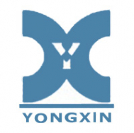 Jiujiang Yongxin Can Equipment Co. Ltd