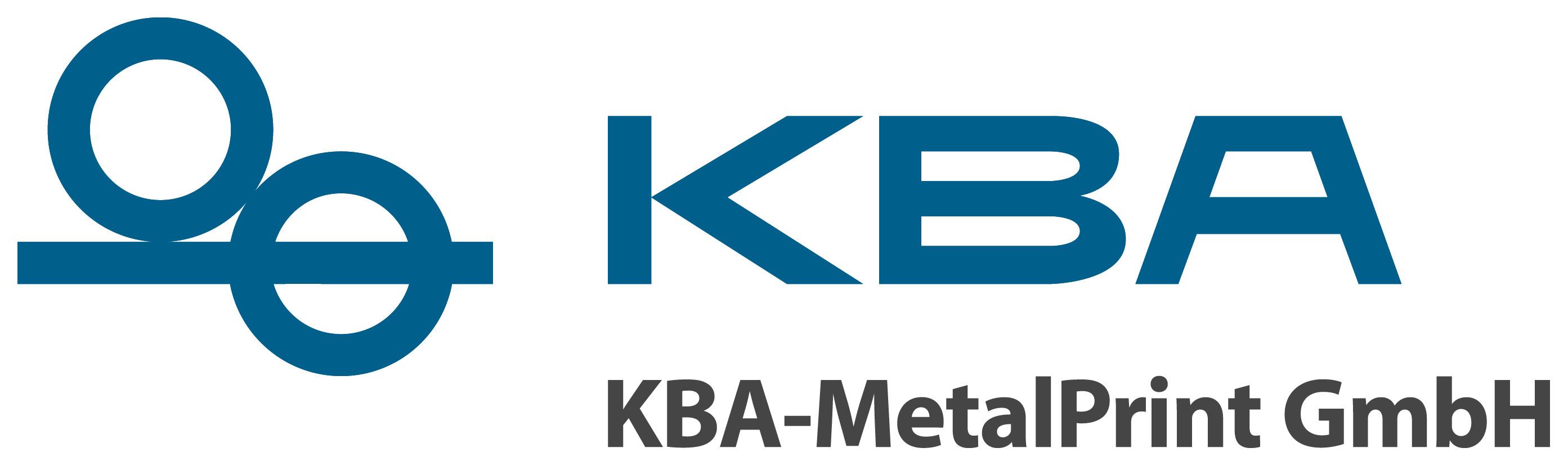 Aktie Kba