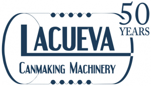 Lacueva Can Making Machinery S.L.