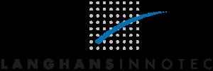 Langhans Innotec GmbH