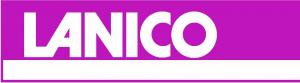 Lanico-Maschinenbau Otto Niemsch GmbH