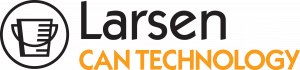 Larsen Can Technology GmbH