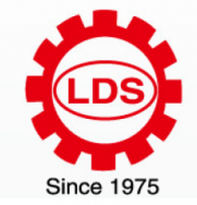 Lin Der Sheng Canmaking Machinery Co., Ltd.