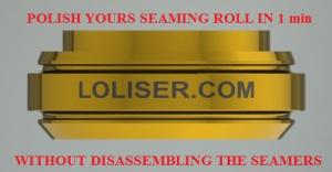 LOLISER