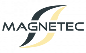 Magnetec S.r.l.