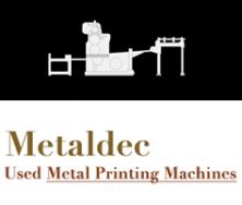 Metaldec