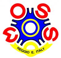 MOSS S.R.L. a Socio Unico