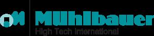Mühlbauer GmbH & Co. KG