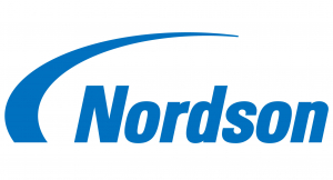 Nordson Corporate