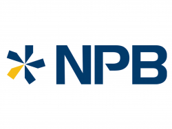 NPB Automation AB
