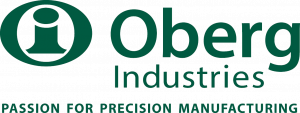 Oberg Industries