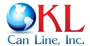 OKL Can Line Inc