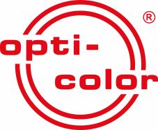 opti-color Mess- und Regelanlagen GmbH