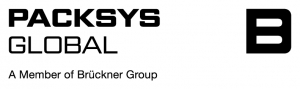 PackSys Global (Switzerland) Ltd.