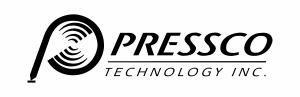 Pressco Technology Inc.