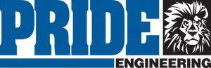 Pride Engineering, Inc.