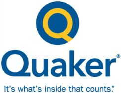 Quaker Chemical Limited