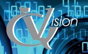 Qvision-Tech Srl